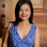 Chao  Cheng-Shorland, Co-Founder and CEO  at Shelterzoom