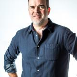 Craig McLaughlin