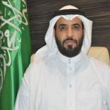Eng. Eid Saad  Al Juaid