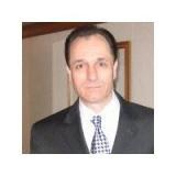Vince Pasqualicchio