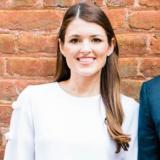Katie Oliverio