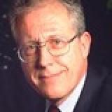 Dr. Martin Christopher