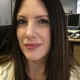 Samantha Carmichael, Lead Pharmacist Clinical Trials / R&D at Clinical Research & Development, NHS Greater Glasgow & Clyde