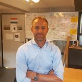 Rob Van den Wijngaard