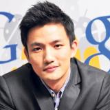 Marc Woo