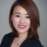 Vicky Zhuang