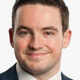 Matthew McLoughlin, Partner, Head of Trading at Liontrust