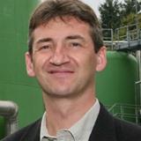 Matthias Rammler, Abteilungsleiter Wassertechnik at Stadtwerke Düsseldorf AG