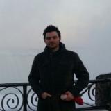David Tutin, Manager, SEO at Orbitz