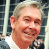 Dr Anthony Maeder