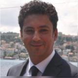 Turhan Ozen