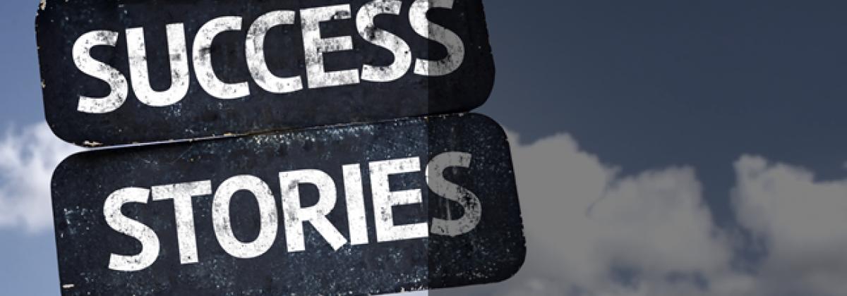 success_stories