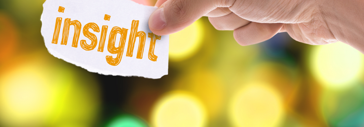 Solve the biggest CX insight challenge: Turn feedback into action