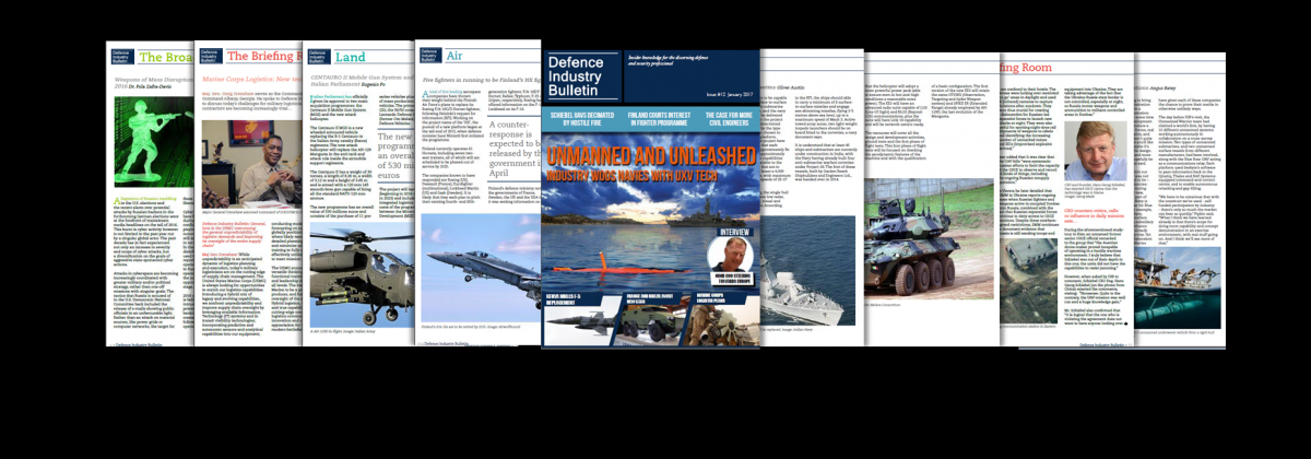 Defence-Industry-Bulletin