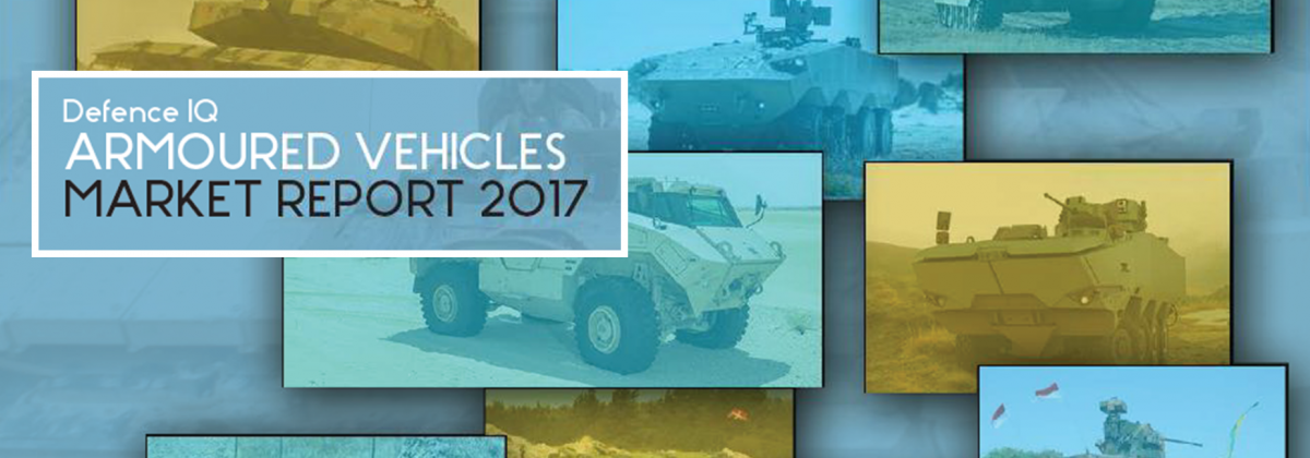 armoured-vehicles-market-report