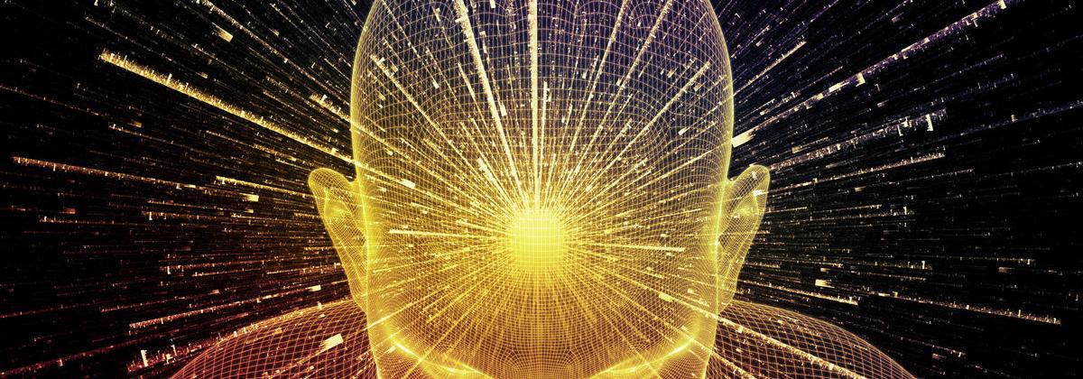 stage brain