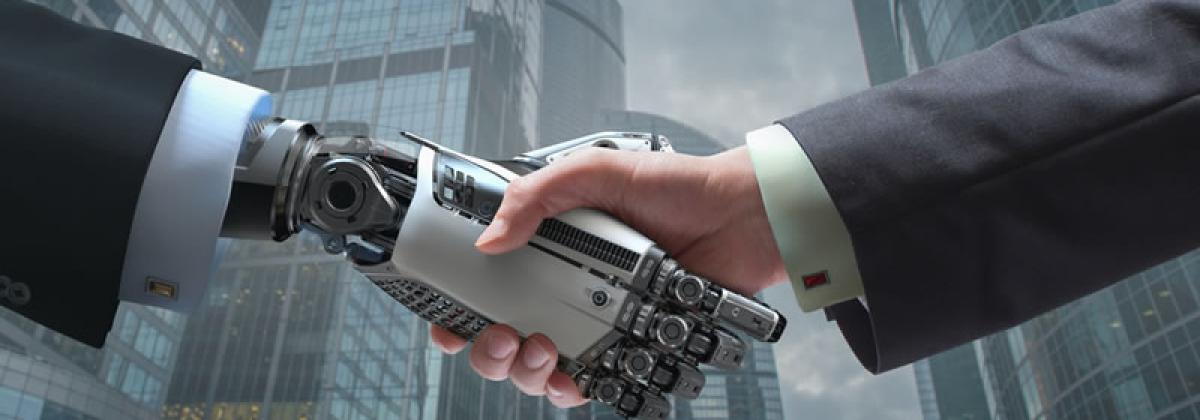 AI 2020: Intelligent Enterprise