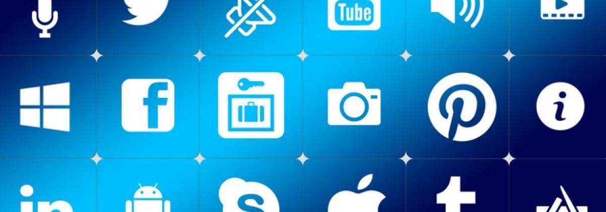 New App World Carousel
