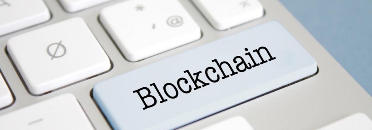 22712.001_blockchain