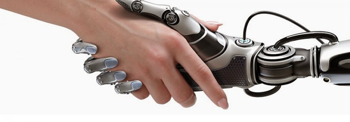 Stage-AI-hands