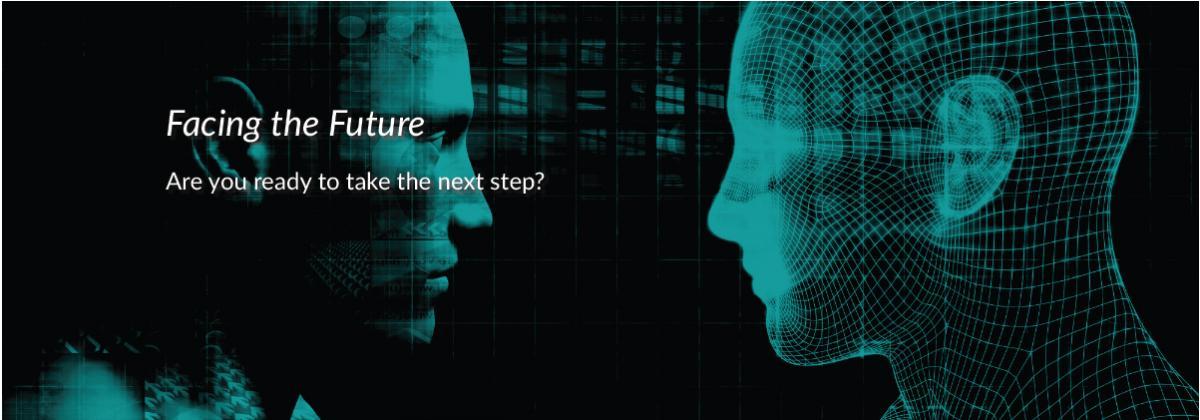 Facing the Future:  HR and AI
