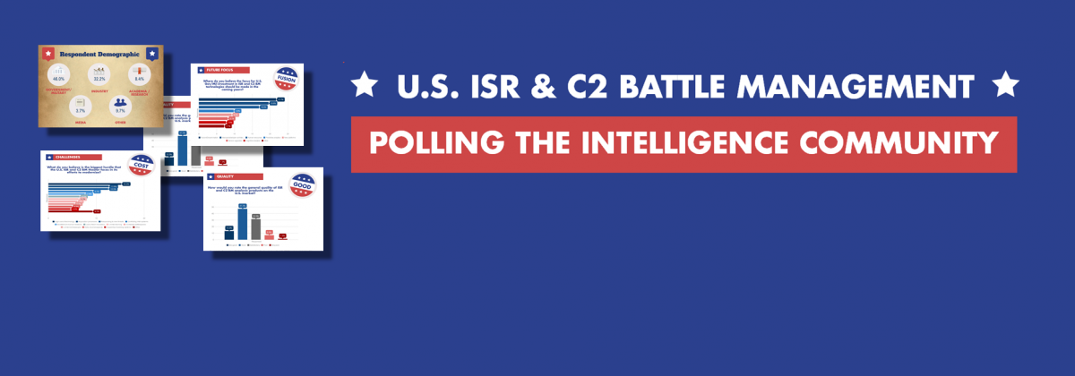 Carousel US ISR & C2 BM Survey 2
