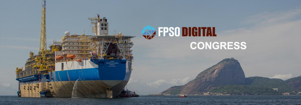 FPSO digital congress