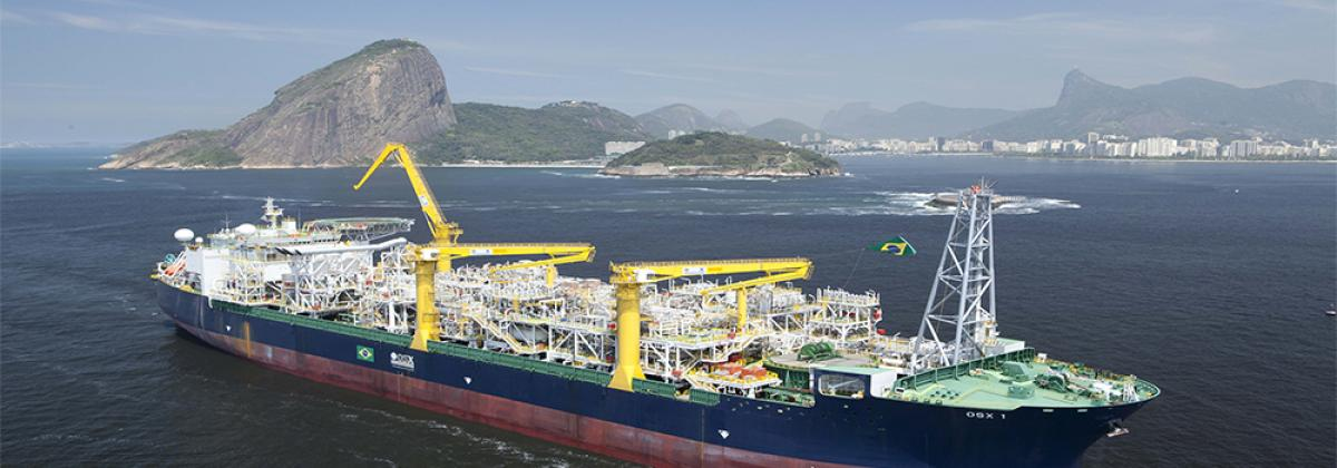 fpso nation report