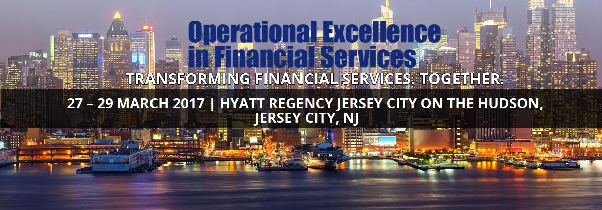 NEW_Operational-Excellence-in-Financial-Services