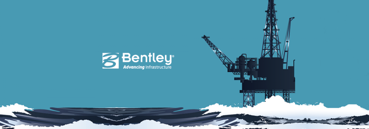 Stage, BENTLEY RIG GRAPHIC