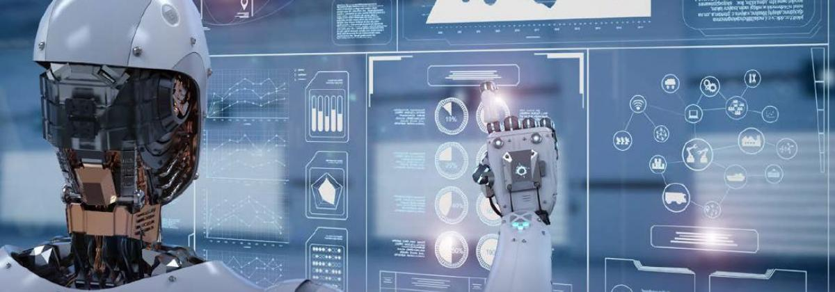 Navigating the Transition from Low-Cost Labour to Analytics and Robotics Services