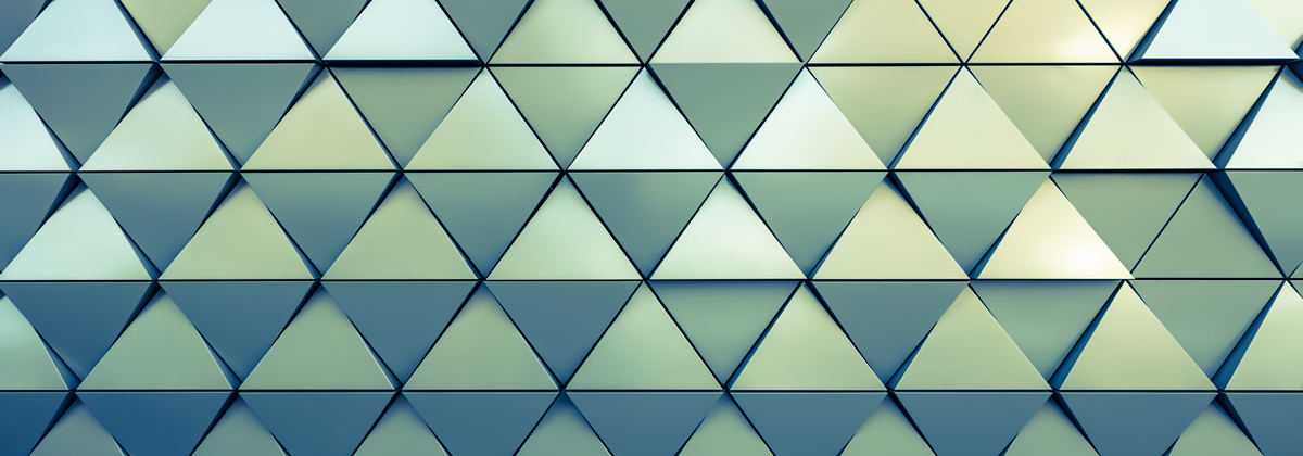 lightbox background 1