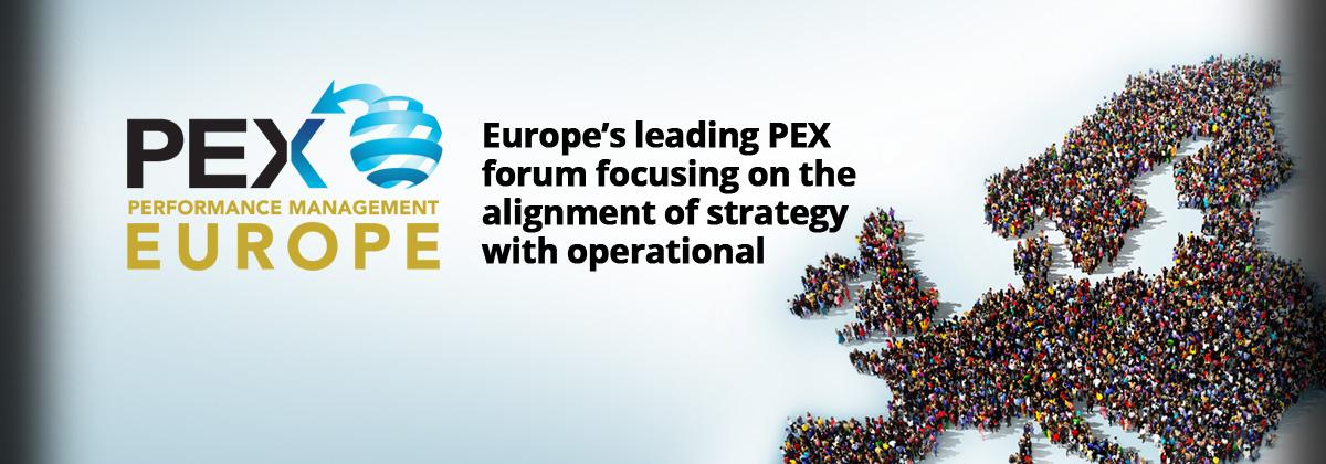 PEX & Performance Management Europe2