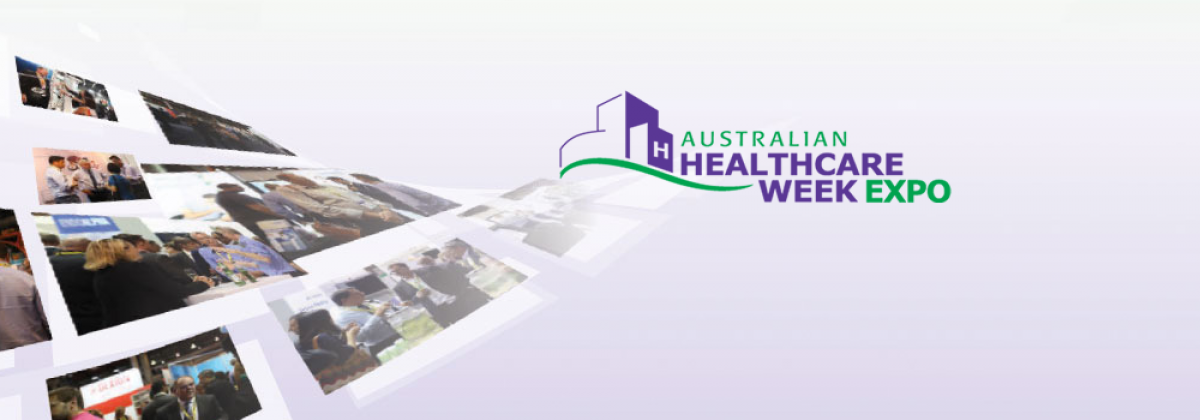 Stage-AUS-HEALTHCARE-WEEK