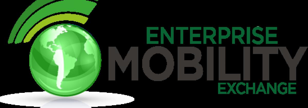 EME Miami logo