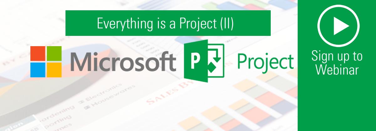 Microsoft Staging
