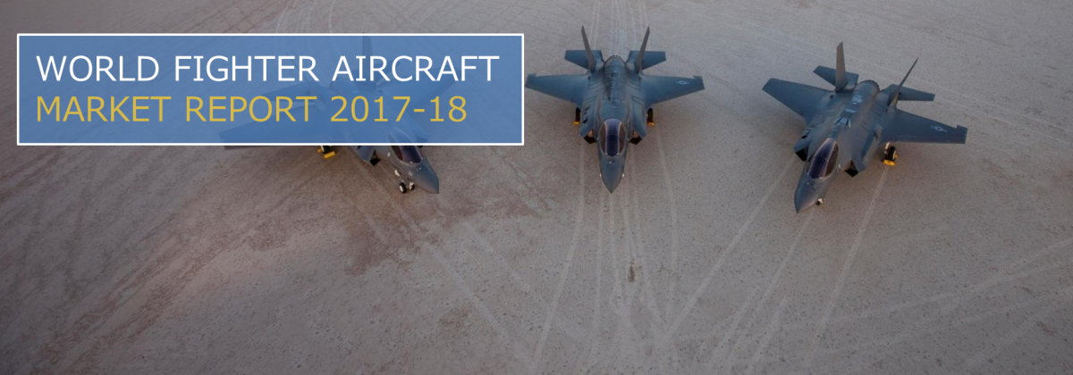 fighter-aircraft-carousel
