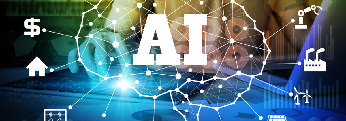 AI 2020: The future of customer experience