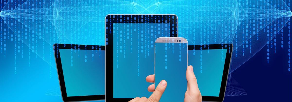 enterprise mobility - devices