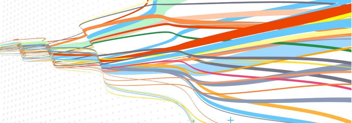 22712.001_HR Exchange Network banner