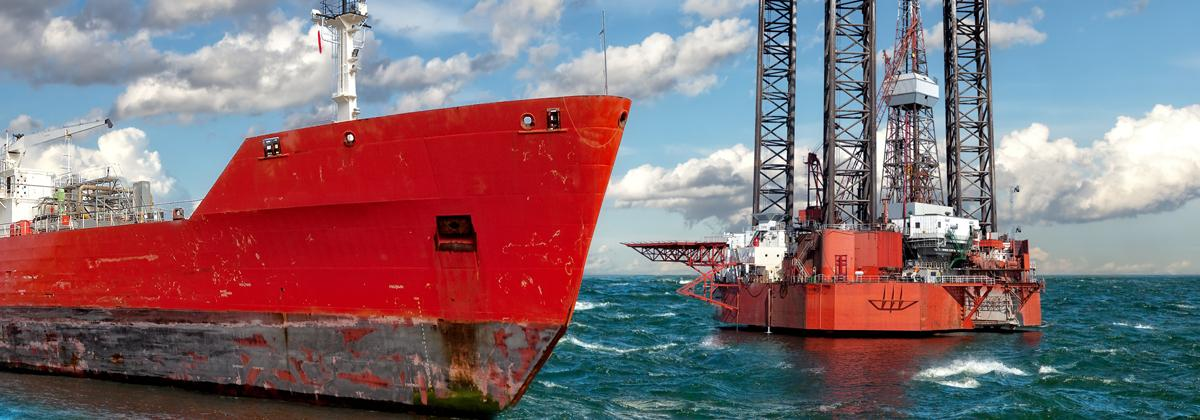 FPSO - The State of the Industry