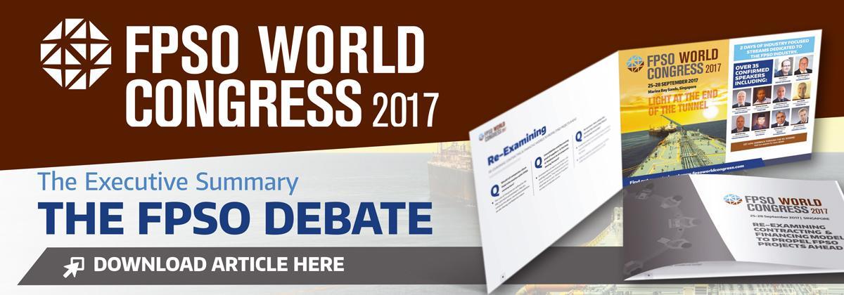 FPSO Debate