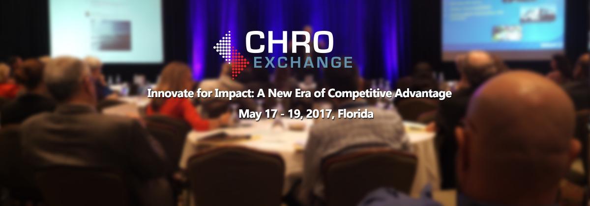 chro may 2017