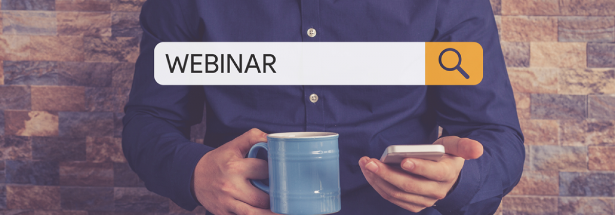 WEBINAR: Mastercard's 5 Best Practices to Deliver Exceptional CX