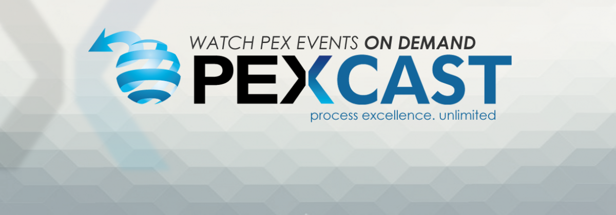Stage-PEXCAST-Introducing