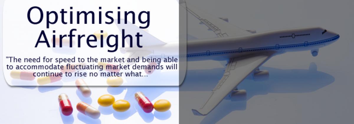 optimising_airfreight