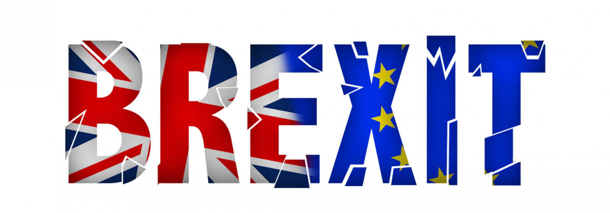 brexit2_auiq