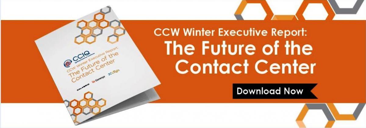 CCWWRSlider1