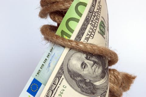 EU Money