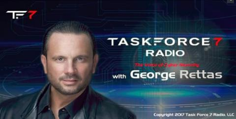 Task Force 7 Radio